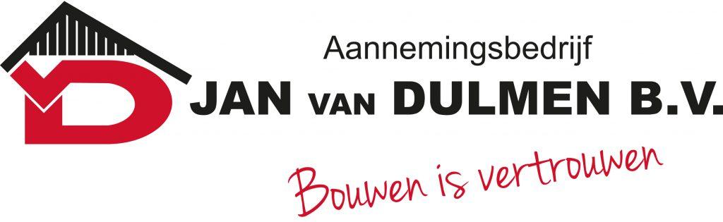 Jan van Dulmen B.V.