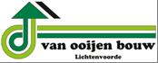 Van Ooijen Bouw